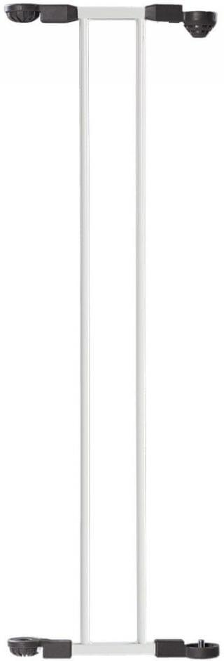 Reer Prodloužení MyGate, 20 cm
