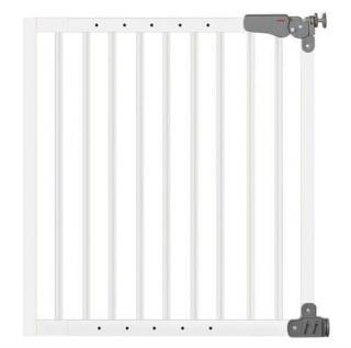 Reer Zábrana T Active-Lock kovová - zánovní