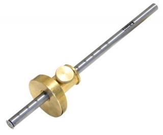 Rejsek 40-190mm Narex 8744 01