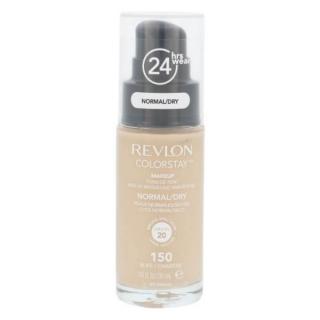 REVLON Makeup Colorstay Normal Dry Skin - Buff Chamois 30 ml