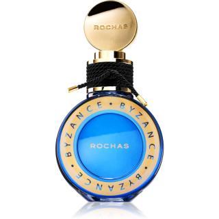 Rochas Byzance  parfémovaná voda pro ženy 40 ml