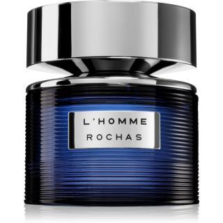 Rochas L'Homme Rochas toaletní voda pro muže 40 ml