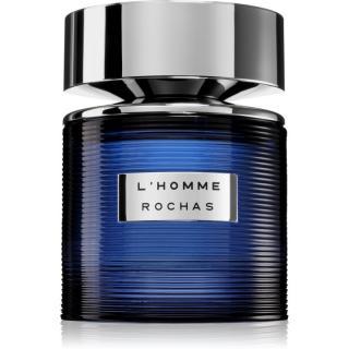 Rochas L'Homme Rochas toaletní voda pro muže 60 ml
