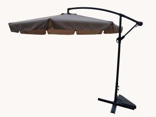 Rojaplast Exclusive 300cm béžový - zánovní