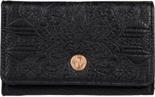 Roxy Dámská peněženka Crazy Diamond ERJAA03764-KVJ0