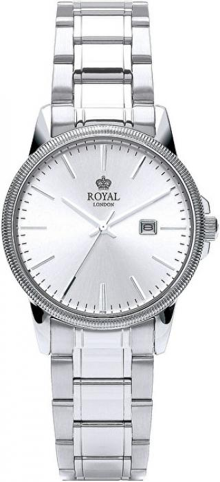 Royal London 21198-05