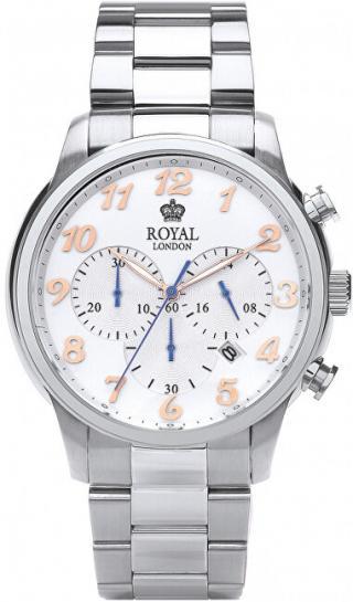 Royal London 41216-07