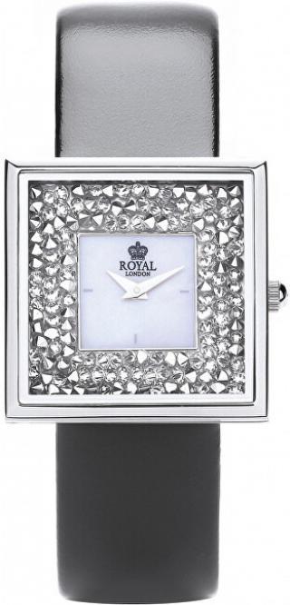 Royal London Analogové hodinky 21256-02