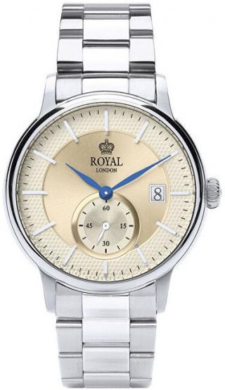 Royal London Analogové hodinky 41231-05