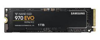 Samsung 970 EVO 1000 GB M.2