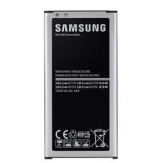 Samsung Baterie Li-Ion 2800mAh  EB-BG900BBEGWW - zánovní