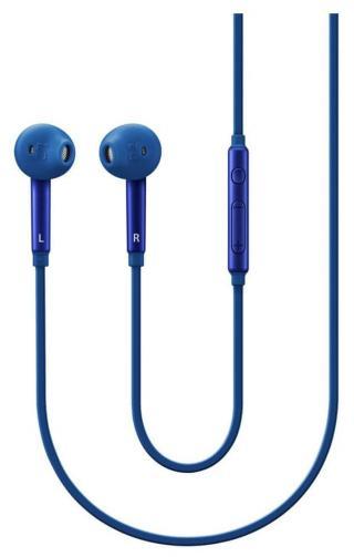 Samsung EO-EG920B, modrá