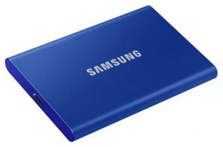 Samsung externí SSD 500GB 2,5