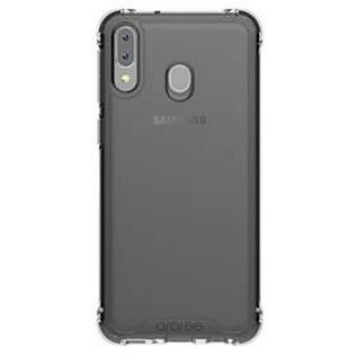 Samsung Galaxy M20  černý