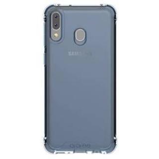 Samsung Galaxy M20  modrý