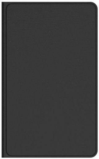 Samsung Galaxy Tab A 8 T290/T295 - pouzdro, černé - zánovní