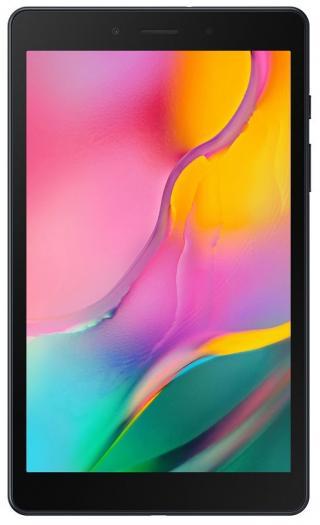 Samsung Galaxy Tab A 8 , 2GB/32GB, LTE, Black - rozbaleno