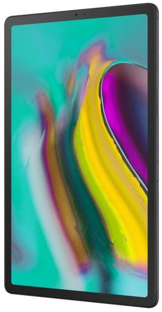 Samsung Galaxy Tab S5e  - zánovní