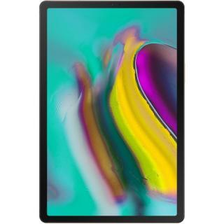 SAMSUNG Galaxy Tab S5e T720N 10.5 WiFi 128GB Gold