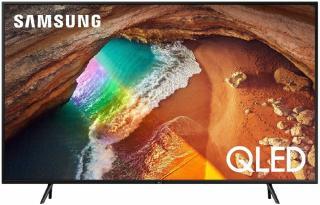 Samsung QE65Q60R - rozbaleno