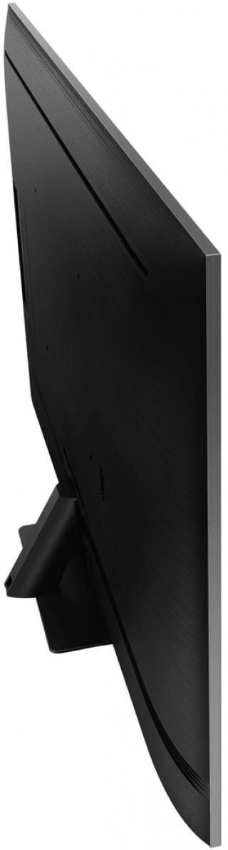 Samsung QE65Q80T   Cashback 2000 Kč - použité