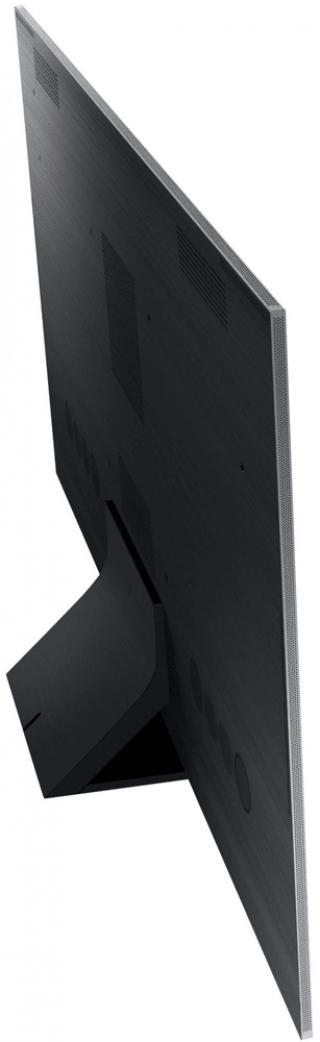 Samsung QE75Q950T   Cashback 30 000 Kč - zánovní