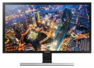 Samsung U28E590D  - rozbaleno