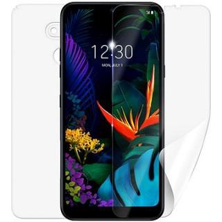 Screenshield LG K50 na celé tělo