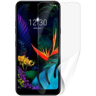 Screenshield LG K50 na displej