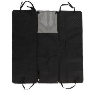 Seat Guard ochranná deka do auta - D 156 x Š 137 cm