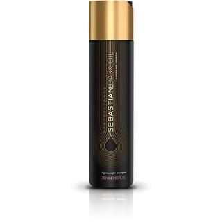 SEBASTIAN PROFESSIONAL Dark Oil Lightweight Shampoo 250 ml