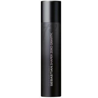 Sebastian Professional Sprej pro definici a tvar vlasů Shaper Zero Gravity 50 ml