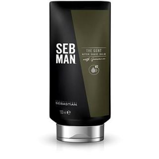 SEBASTIAN PROFESSIONAL The Gent 150 ml