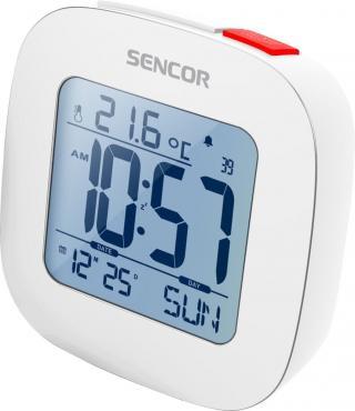SENCOR SDC 1200 W - použité