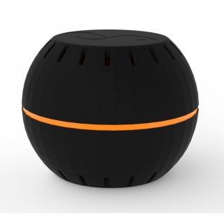Senzor Shelly HT, bateriový snímač teploty a vlhkosti, WiFi,