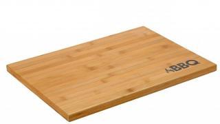 Servírovací deska, 42 x 30 cm