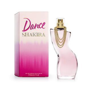 Shakira Dance EDT 30 ml