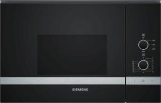 Siemens BF550LMR0 - rozbaleno