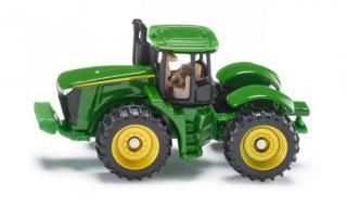 SIKU 1472 Traktor John Deere 9560R