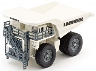 SIKU Super - Liebherr T264