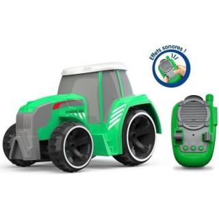 Silverlit RC traktor