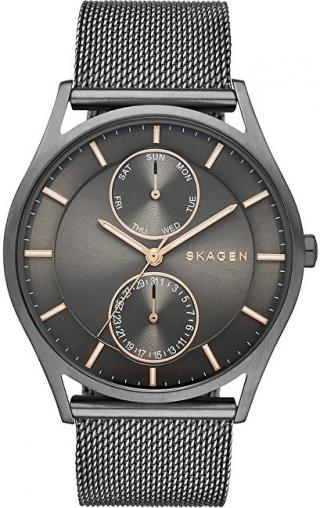 Skagen Holst SKW 6180