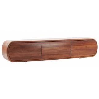 Skříň Wu sideboard