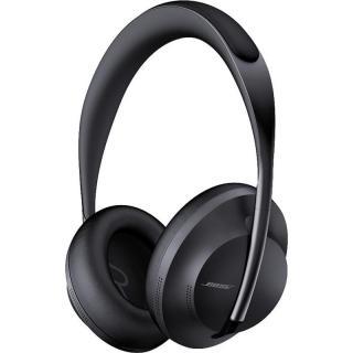 Sluchátka Bose Noise Cancelling 700 černá