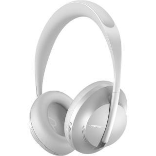 Sluchátka Bose Noise Cancelling 700 stříbrná