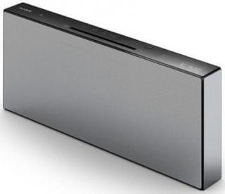 Sony CMT-X5CD  - rozbaleno