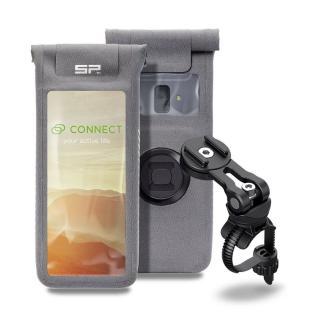 SP Connect SP Bike Bundle II Universal Case M  - rozbaleno