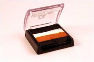 Split Cake 6ml -
