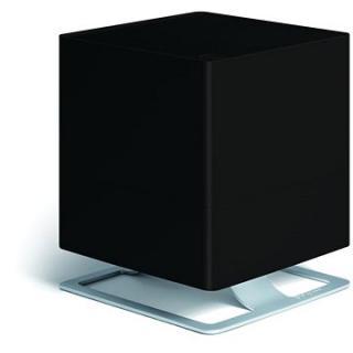 Stadler Form OSKAR – černý