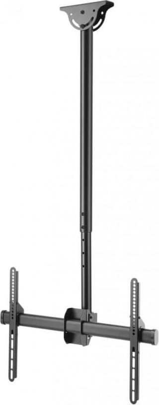 Stell SHO 3900  - rozbaleno